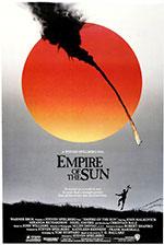 l'impero del sole - photo #2