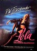 locandina Lola