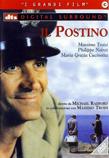 Cast completo del film Il postino | MYmovies