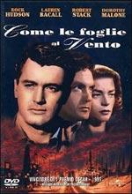 Come Foglie Al Vento (1956)