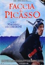 Faccia Da Picasso (2000)