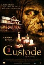 Il Custode (2005)