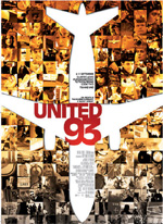 Trailer United 93