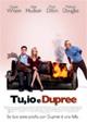 Tu, io e Dupree