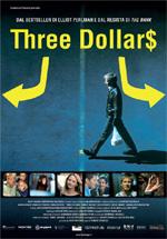 Trailer Three Dollars