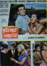 Primo Amore (1959)