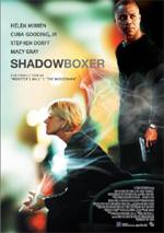 Locandina Shadowboxer
