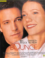 Trailer Bounce