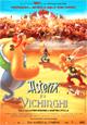 Asterix e i vichinghi