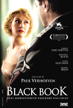 Trailer Black Book