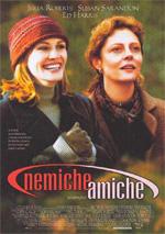 Trailer Nemicheamiche