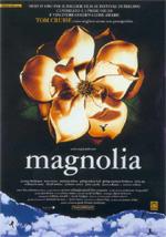 Locandina Magnolia