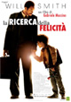 La ricerca della felicit