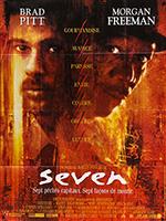 Trailer Seven