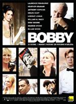 Poster Bobby  n. 2