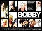 Poster Bobby  n. 3