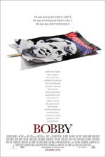 Poster Bobby  n. 5