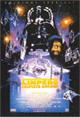 Star Wars: Episodio V - L'Impero colpisce ancora