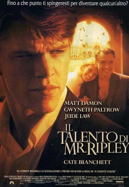 the talented mr ripley pdf download