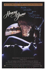 Trailer Henry & June