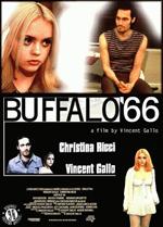 Locandina Buffalo '66