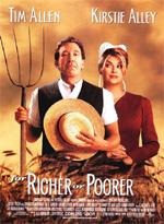 In Ricchezza e Povertà (1997)