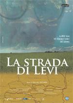 Locandina La strada di Levi