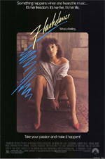 Trailer Flashdance