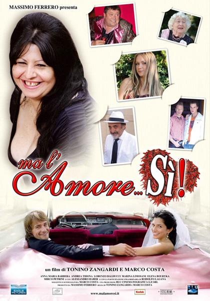 fare l amore al cinema body massaggi roma