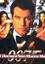 Poster 007 il domani non muore mai