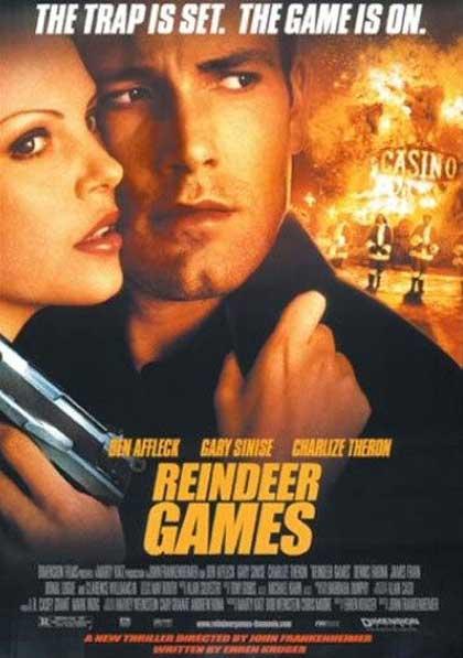 Trappola criminale (2000) - MYmovies.it