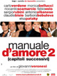 Manuale d'amore 2 (Capitoli successivi)