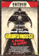 Grindhouse - A prova di morte