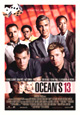 Ocean's 13