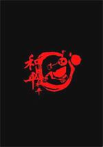 Poster Kung Fu Panda  n. 17
