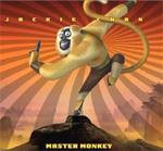 Poster Kung Fu Panda  n. 24