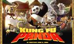 Poster Kung Fu Panda  n. 30