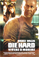 Die Hard - Vivere o morire