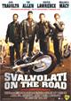 Svalvolati on the road
