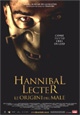 Hannibal Lecter - Le origini del male