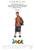 Trailer Jack