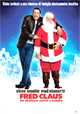 Fred Claus - Un fratello sotto l'albero