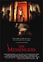 Locandina The Messengers