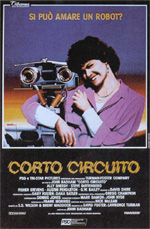 Corto circuito streaming