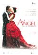 Angel - La vita, il romanzo