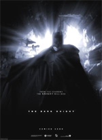 Poster Il cavaliere oscuro  n. 65
