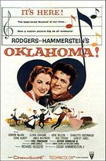 Trailer Oklahoma!