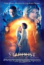 Locandina Stardust