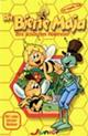 L'ape Maia - Prima serie
