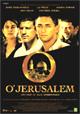 O' Jerusalem